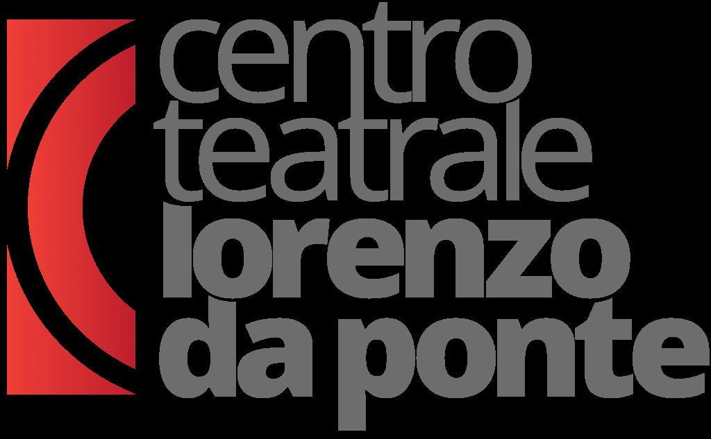 Centro Teatrale Da Ponte